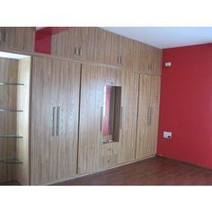 Wardrobe Designs For Bedroom Indian Laminate Sheets Small
