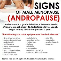 Image Result For Mens Healtht