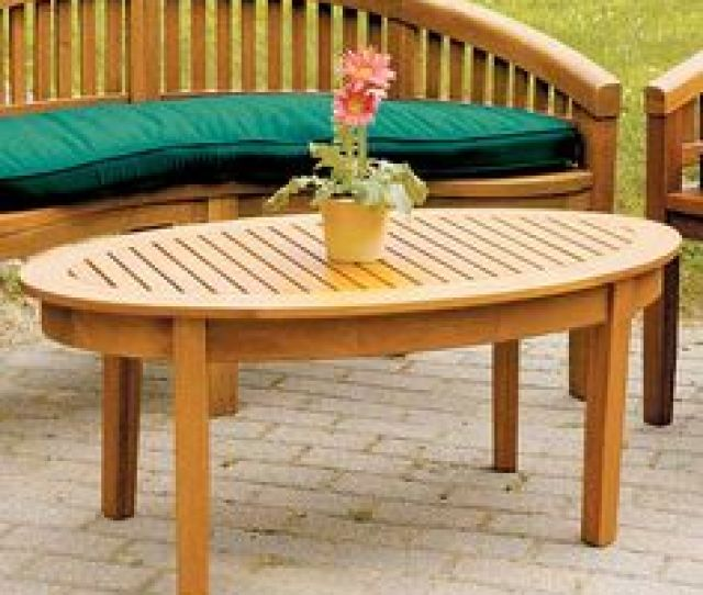 Strathwood Brook  Seater Bench   Patio Lawn And Garden Pinterest Benches