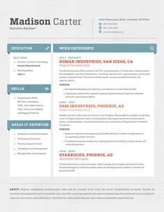 Correct Way Of Spelling Resume  to write best example  way to