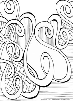 1000 images about zentangle doodles on pinterest zentangle