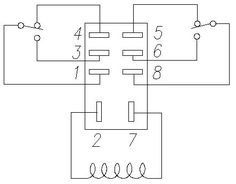 Dometic Single Zone Thermostat Wiring Diagram | Free Download Wiring Diagram Schematic | Pop Up