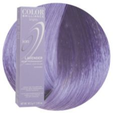 1000 Images About Purple Highlights For Gray Hair On