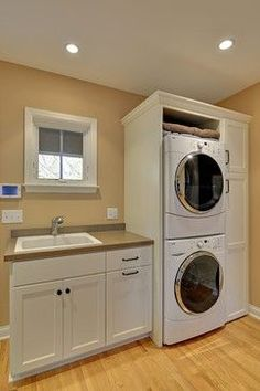 Best 25 Laundry Room Counter Ideas On