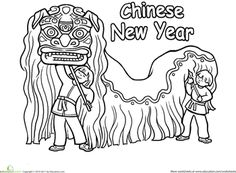 great wall of china coloring pages for kids and the great on