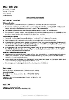 1000 images about latest resume on pinterest resume builder