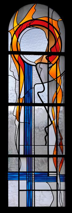 Frank Lloyd Wright Stained Glass Scottish Stained Glass Stained Glassmosaic Pinterest