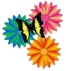 free clipart on pinterest crafts pages and