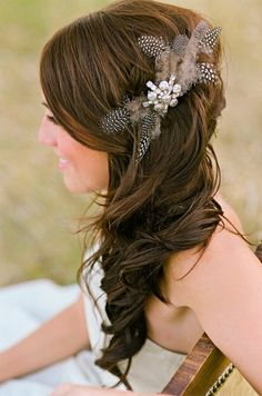 1000 images about hair styles side styles on pinterest side pony side braids and side ponytails