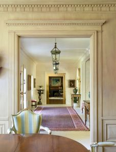 1000 Images About Georgian Houses Amp Interiors On Pinterest Georgian Georgian House And