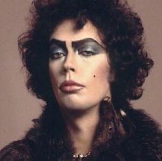 Image result for actor tim curry
