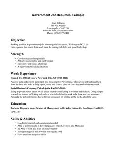 1000 images about the best resume format on pinterest resume