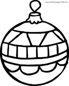 book pinterest christmas coloring pages coloring pages and ch