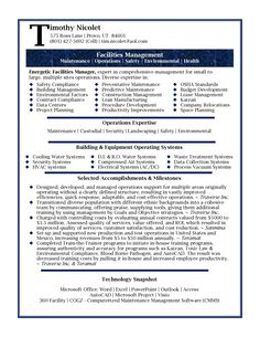 executive assistant best seo and resume on pinterest