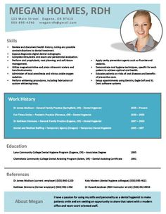 hunting stores cool resumes and resume templates on pinterest