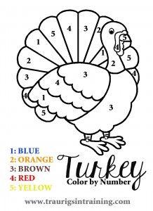 1000 ideas about turkey colors on pinterest
