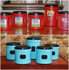 1000 Images About Upgraded Plastic Storage On Pinterest