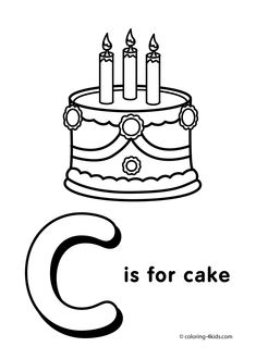 alphabet coloring pages letter j and coloring pages on pinterest
