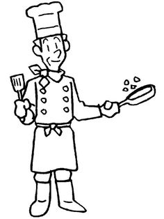community helpers coloring pages and page online on pinterest
