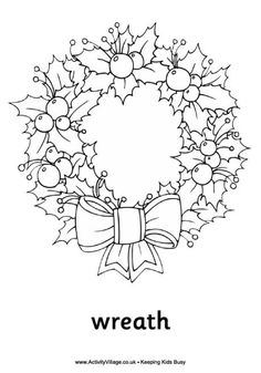 le 39 veon bell coloring and christmas on pinterest