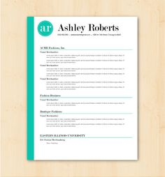 smlf resume design resume templates free word document creative