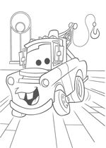 1000 images about coloring pages on pinterest coloring pages to