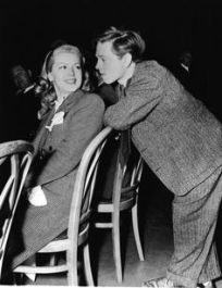Image result for rooney and lana turner