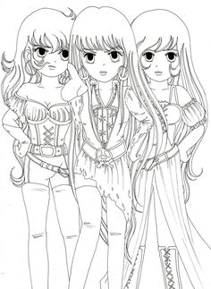 coloring pages coloring and coloring pages for adults on pinterest