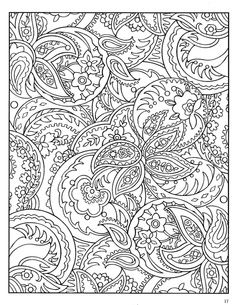 paisley design paisley and dovers on pinterest
