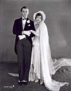 Joan Crawford on Pinterest | Carole Lombard, Jean Harlow and ...