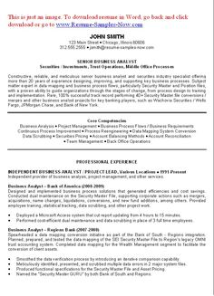 1000 images about resume templates and cv reference on pinterest