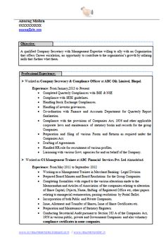 cv template resume and templates on pinterest