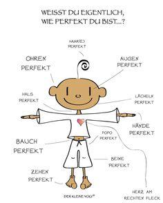 Om Tryambakam Ein Besonderes Heilmantra Herzlichen Gluckwunsch