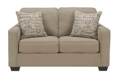 Loveseats Models And Names On Pinterest