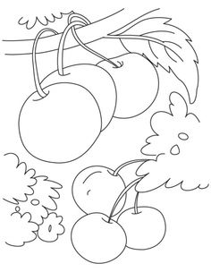 coloring pages free printable coloring pages and coloring on