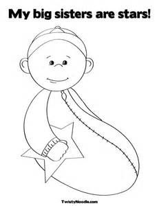 online coloring coloring pages and coloring on pinterest