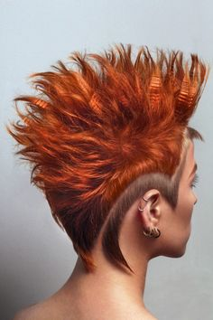 1000 images about hair tattoos on pinterest hair tattoos hair tattoo designs and undercut