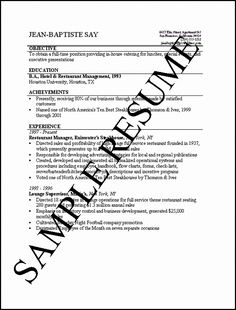 Image Result For Application Letter To Be A Bank Teller