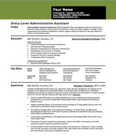 assistant principal principal and resume on pinterest