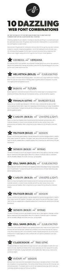 best font for resume imeth co