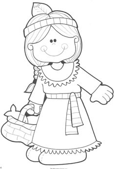 printable coloring pages american indians and coloring pages on