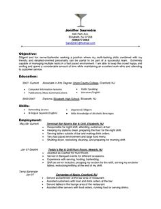 resume examples resume and resume writing services on pinterest