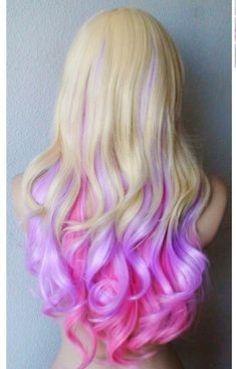 pink hair dye on pinterest permanent pink hair dye hair chalk and ombre hair dye