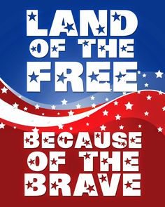 Memorial day weekend Free land quote images
