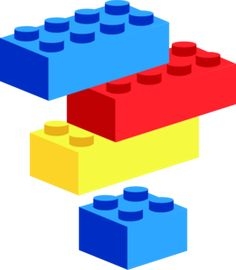 Alfies Awesome Lego Party On Pinterest Lego Parties