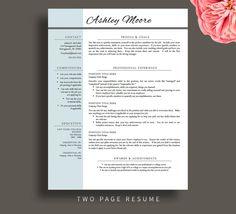 resume templates for word teacher resume template and teacher