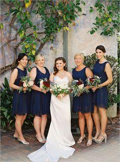 1000 Ideas About Burgundy Silver Wedding On Pinterest