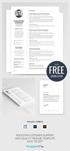 Priam Resume Template T Co M7jvn57qyu  Current Resume Styles