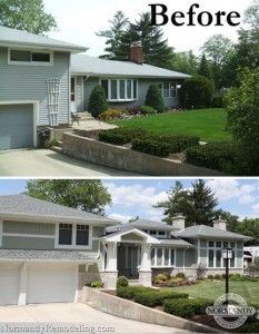 1000 Images About Curb Appeal On Pinterest Curb Appeal