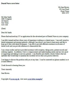1000 images about cover letter examples on pinterest cover letter